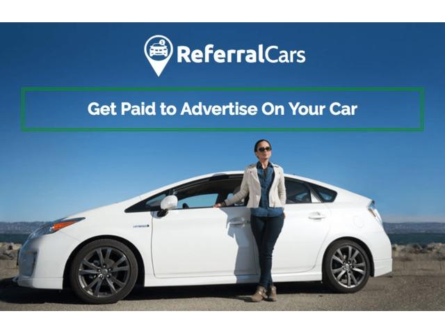 Customer Service/Awareness Driver | free-classifieds-usa.com