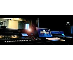 Audio Engineering / Audio Production Courses Starting Soon