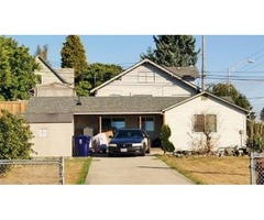 OPEN HOUSE* Fri 4/6 From 3-6 & Sat 4/7 From 1-4! Great Corner Lot