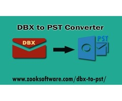 Get DBX to PST Converter to transfer Outlook Express DBX to PST for Outlook