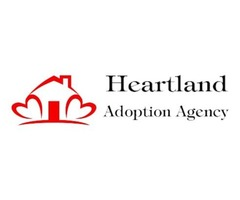 Considering Adoption? FAQs - Heartland Adoption Agency - Adoption