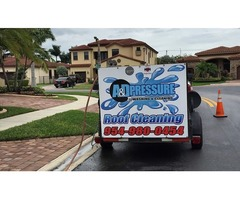 Roof cleaning Palm beach county cities