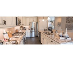 3 Bed New Home For Sale in Burlington County From the Mid $400s