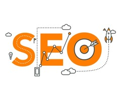 Best Seo services in scottsdale