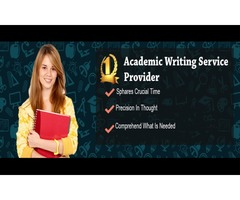 Top Quality Assignment Writing Help | Write My Assignment