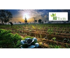 Agricultural Farming Providers | Types Of Agricultural Produce | Agricultural Value Chain