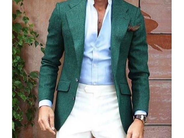 Best deal on Custom tuxedo price | free-classifieds-usa.com