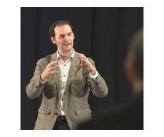 Automated Marketing Income Stream Elite