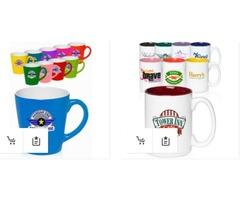 custom mugs best price