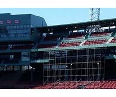 Jwg Building Restoration LLC | free-classifieds-usa.com