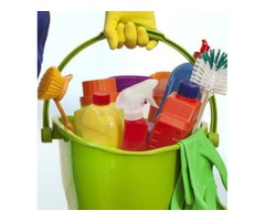 Nercle Cleaning Service, LLC