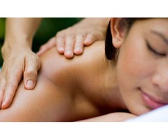 Carrollton Therapeutic Massage