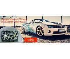 Buy Car Blower in USA