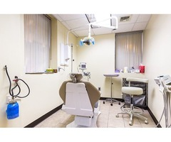 Find best treatment for your dental issues and live a healthy life