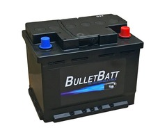 $15.00 Keep your battery starting in F -120  & F + 120
