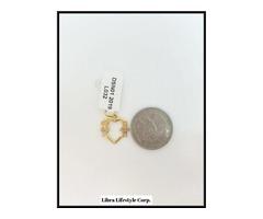 Oro Laminado Jewelry Whole Sale