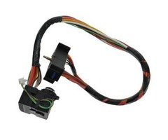 New GM ignition switch fits Buick Chevy Pontiac and Olds vehicles
