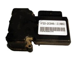 Anti Lock Brake Modules Repaired