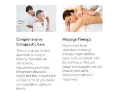 Care Medical Centers - Best chiropractor in Hollywood Florida