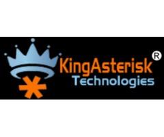 Asterisk Dialer Solutions
