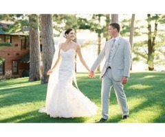 Wedding video company Fairhope, AL