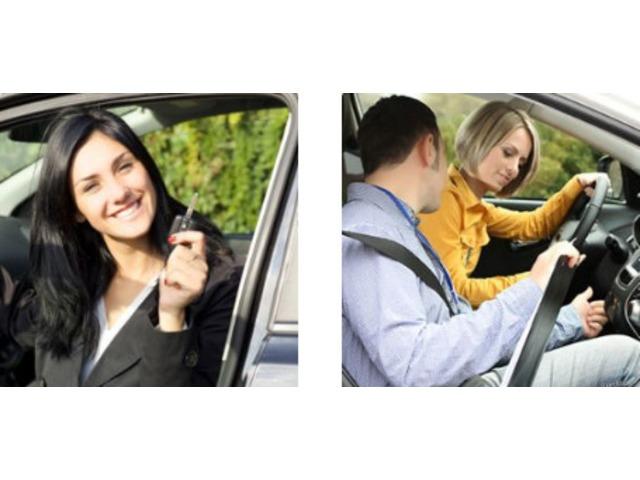Best driving school  | free-classifieds-usa.com