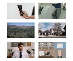 Sales video Orange County