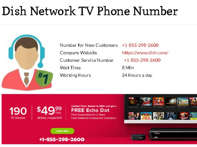 Dish Network Limited Time Offer | free-classifieds-usa.com