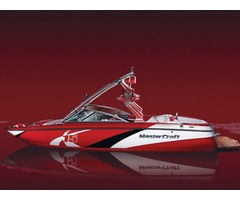 Invert Sports offer the Boat Rentals Services at Lake in the United States