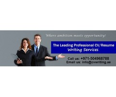 Letter Writing Services | free-classifieds-usa.com