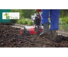 Best Farm Management Software | Agriculture Marketing Services | Rural Waste Management
