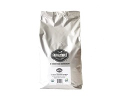 Organic oatmeal at best prices