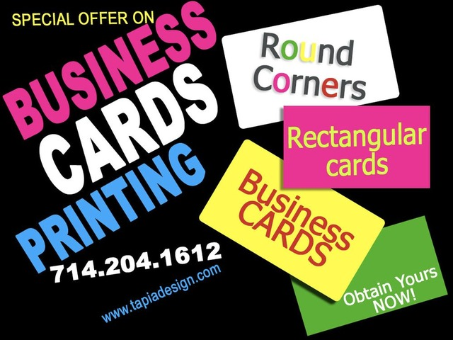 Business cards printing for beauty salons spa printing services business cards printing for beauty salons spa colourmoves