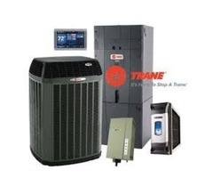 HVAC Repair Duncan SC | free-classifieds-usa.com
