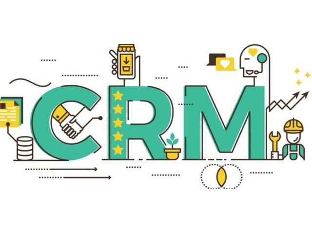 Leading CRM Software Development Services provider in USA - Other