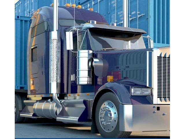 Fletcher Trucking and Transportation LLC | free-classifieds-usa.com