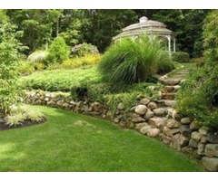 Best Landscaping Company in Long Island