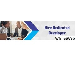Hire Dedicated Developers From India