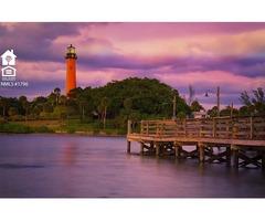 Debt consolidation in Jupiter FL