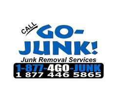 HAULING, JUNK REMOVAL, BOAT REMOVAL, PICK-UP AND REFUSE SERVICE
