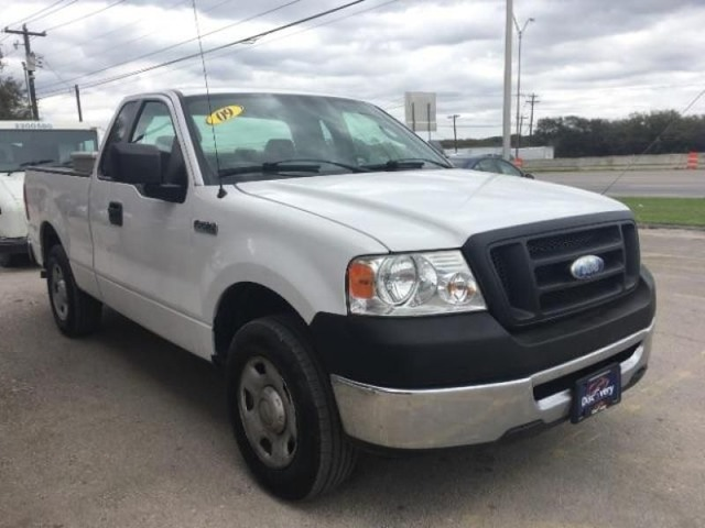 Buy Here Pay Here Commercial Truck Dealers >> Buy Here Pay Here Austin Car Dealerships Austin Trucks