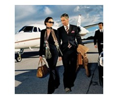 Aviator Express-  Private Jet flights to Bahamas and all USA