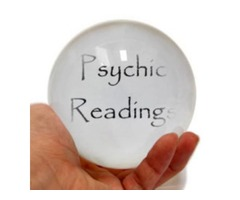 Psychic Reading Services in Toronto