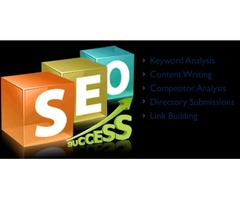 SEO Company Jacksonville Ensures Top Rankings of Your Website