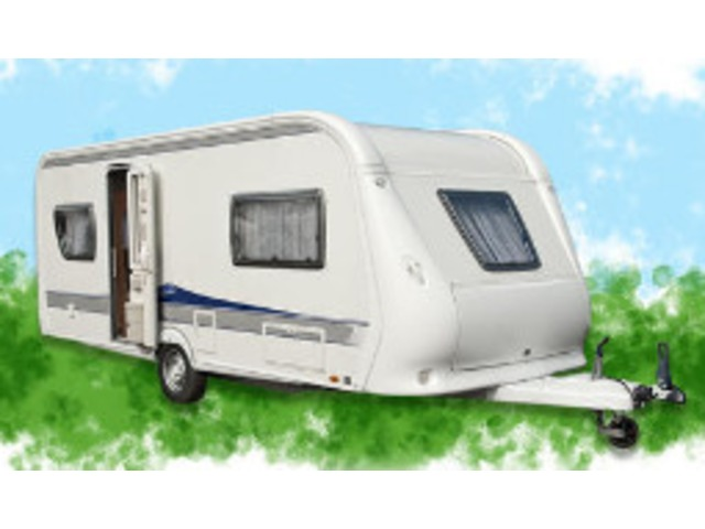 How to get RV Loans with best benefits | free-classifieds-usa.com