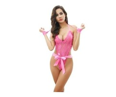 Best Womens Lingerie