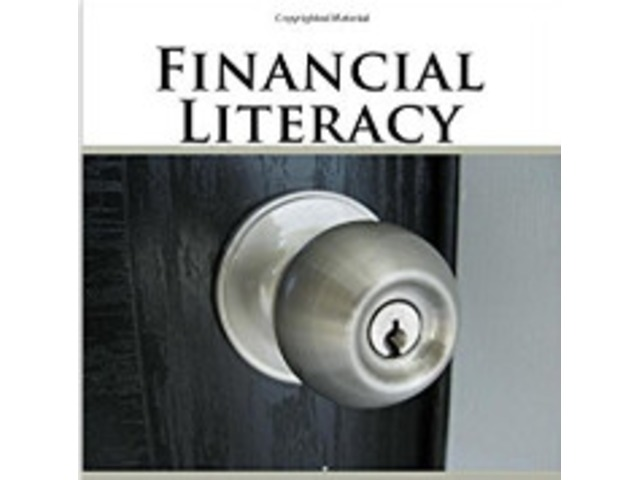 Financial Literacy: The Basic Requirement for Financial Freedom | free-classifieds-usa.com