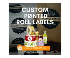 custom roll labels cheap | free-classifieds-usa.com