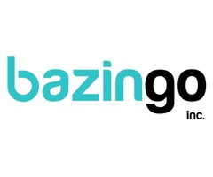 Web Development Services In USA - Bazingoinc | free-classifieds-usa.com