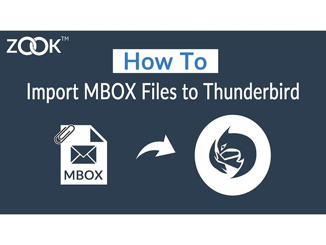Import MBOX File in Mozilla Thunderbird | free-classifieds-usa.com